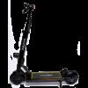 Электросамокат Halten RS-01 v.2