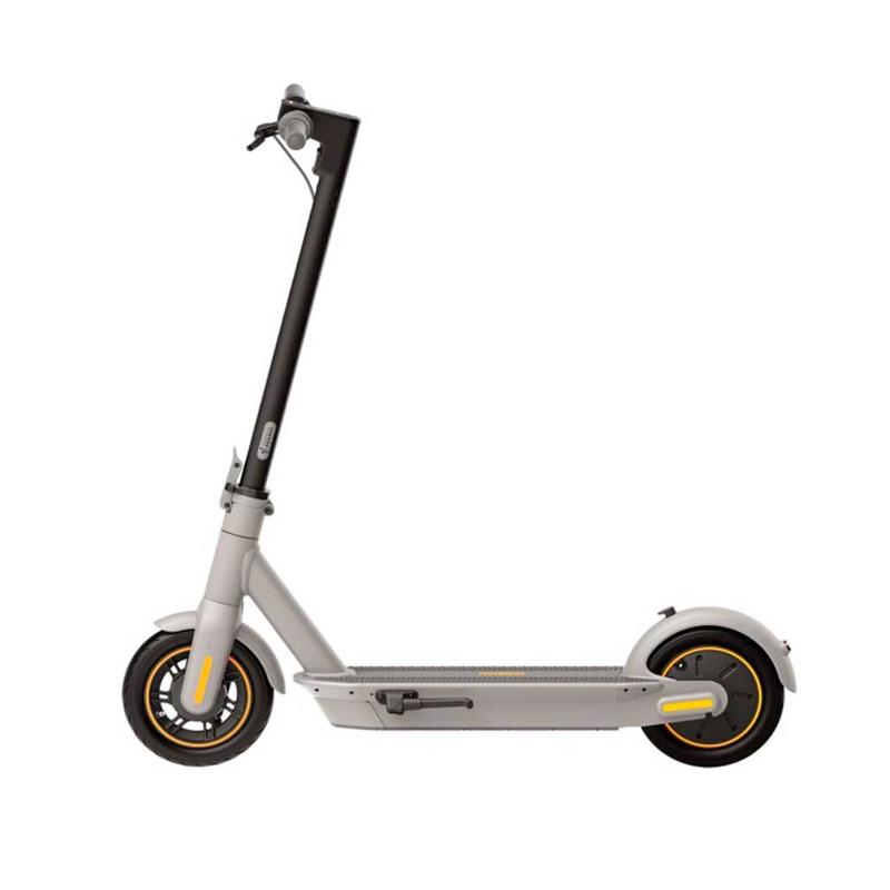 Электросамокат Ninebot KickScooter Max G30LP