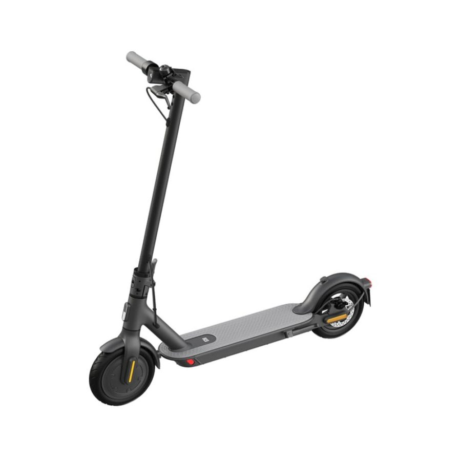 Электросамокат Xiaomi Mijia Electric Scooter Essential