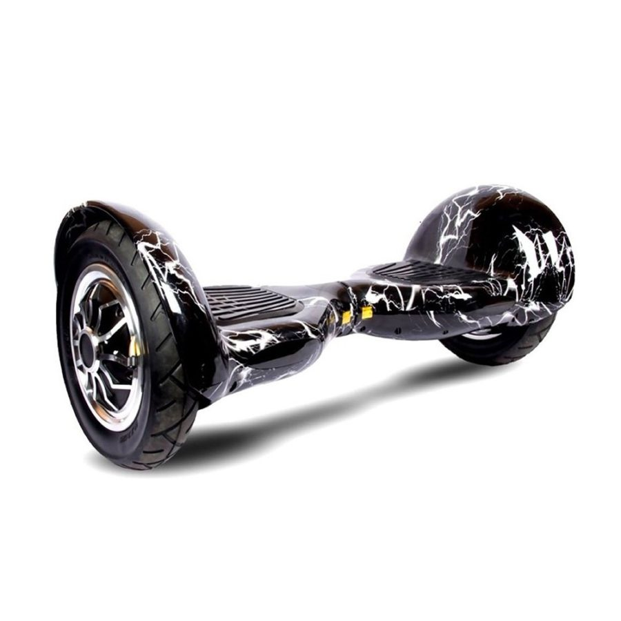 Гироскутер Smart Wheel 10 дюймов